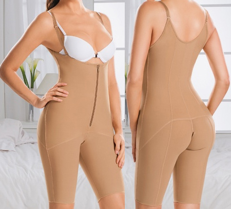 Liposuction Body Reshaping Dr Gurubhushan Consultant Cosmetic Plastic Surgery Udaipur Rajasthan India